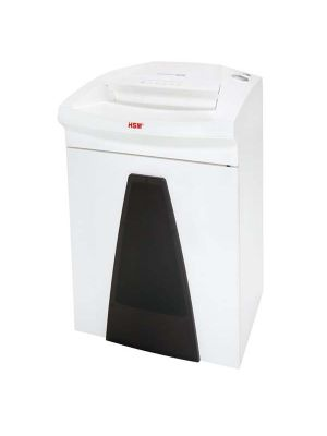 HSM Securio B26s 1/8 Strip Cut Shredder