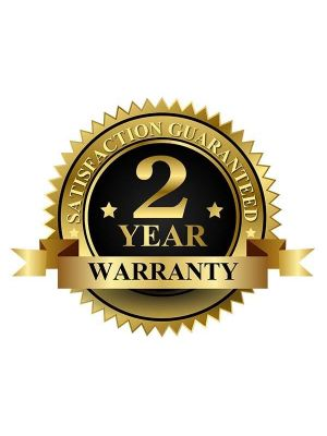 [P44c-W2] HSM P44c 2 Year Extended Warranty